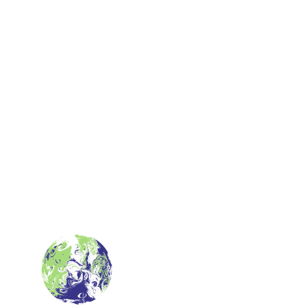Climate Ambition Summit 2020